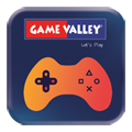 Game valley - Home Page